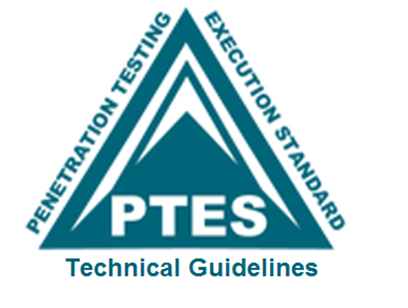 PTES Technical Guidelines - The Penetration Testing